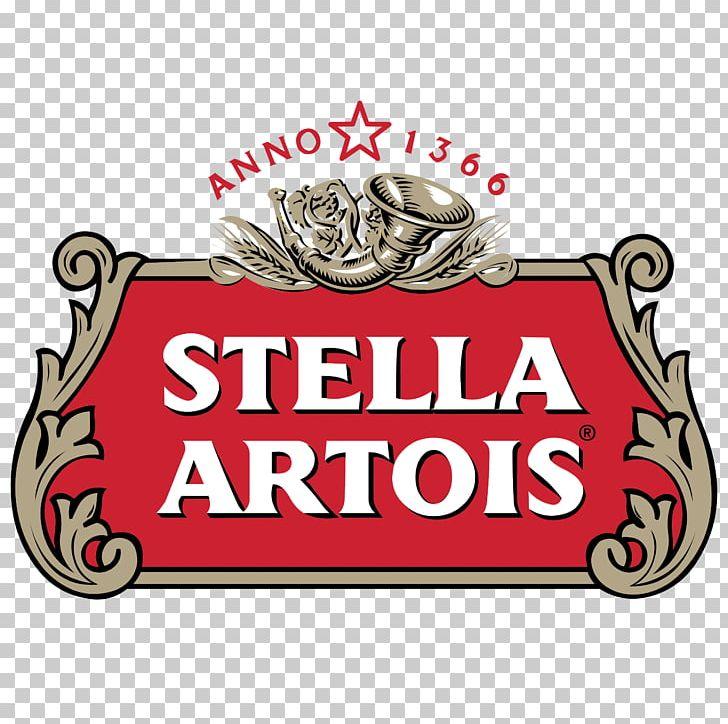 Almofada Cerveja Stella NSW Logo Brand Beer PNG, Clipart.