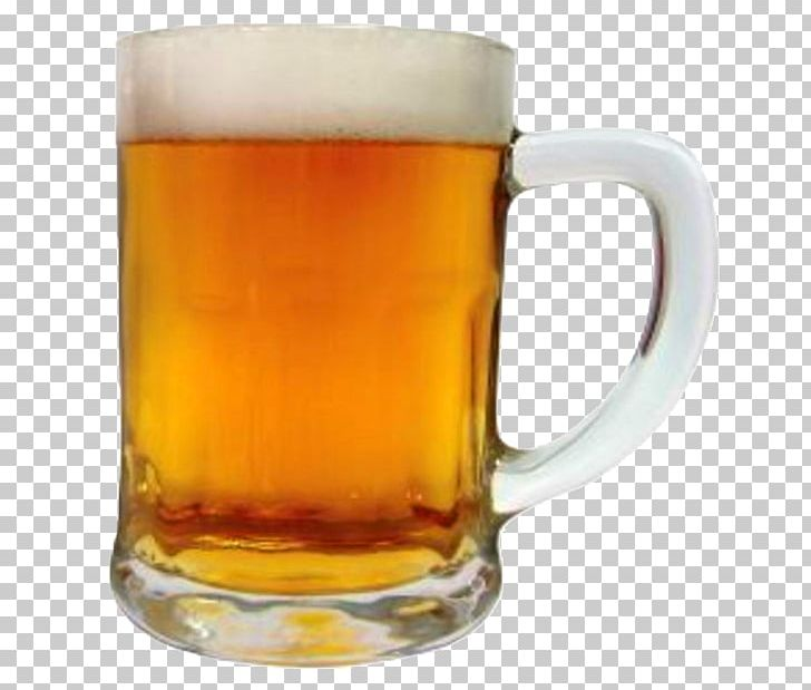 Beer Glasses Pint Glass Beer Head PNG, Clipart, Beer, Beer.