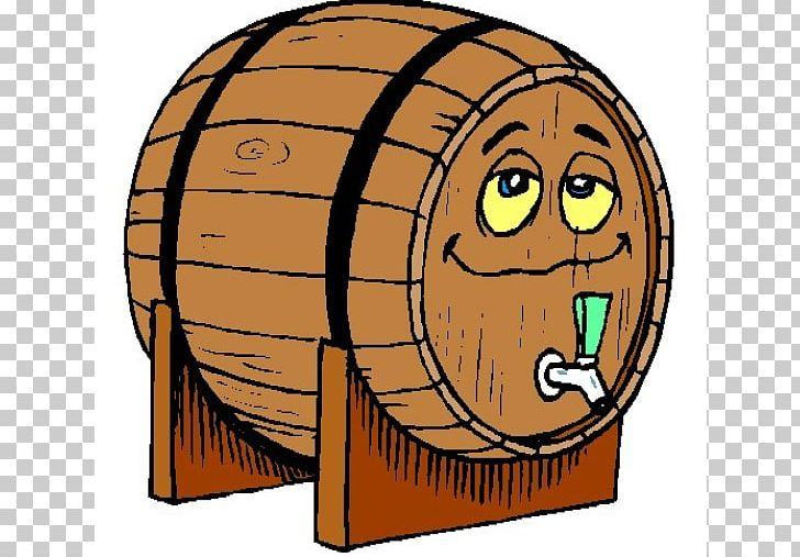 Beer Keg Barrel PNG, Clipart, Barrel, Beer, Beer Cartoon.