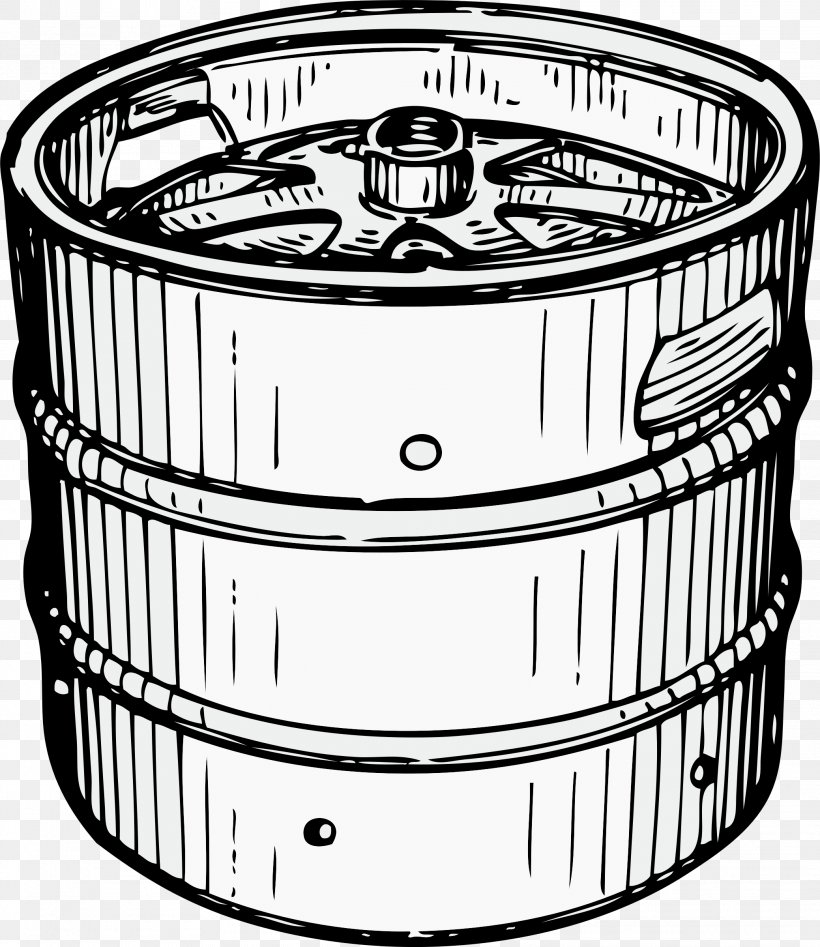 Beer Keg Barrel Clip Art, PNG, 2078x2400px, Beer, Barrel.
