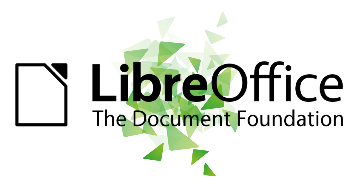 The Document Foundation announces LibreOffice 5.3.3.