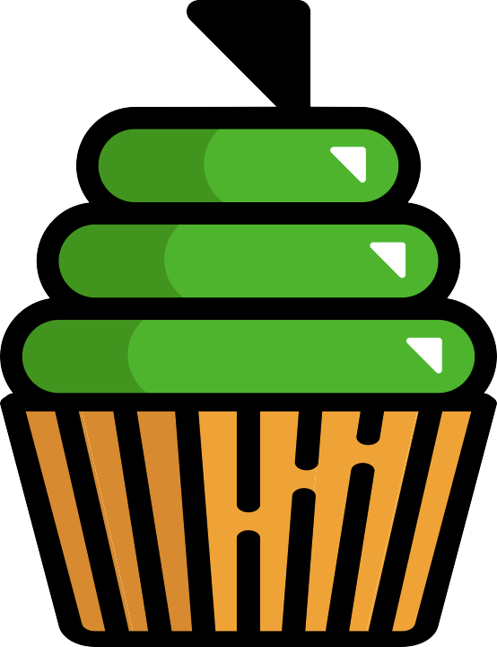 The Document Foundation announces the MUFFIN, a new tasty user.
