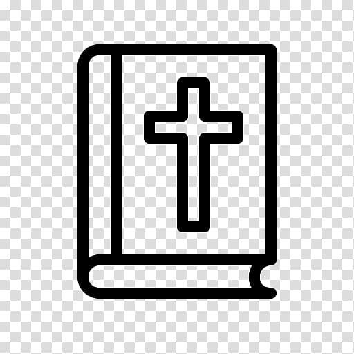 Theology of religions Belief Religious discrimination.