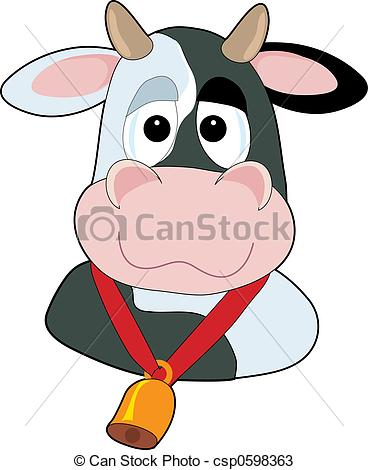 Cow bell Illustrations and Clip Art. 471 Cow bell royalty free.