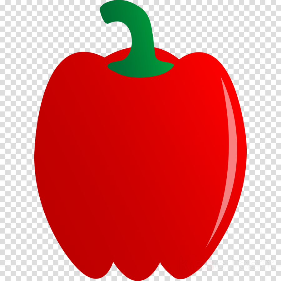 bell pepper red clip art bell peppers and chili peppers.