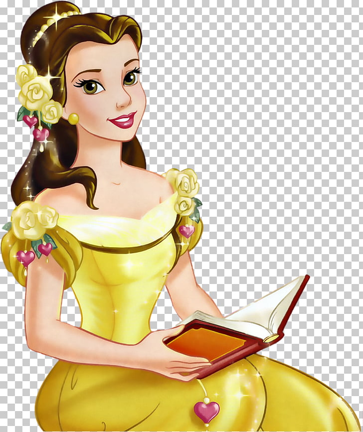 Paige O'Hara Belle Beauty and the Beast Disney Princess , Cinderella.
