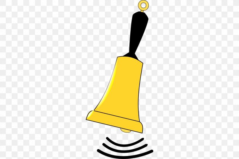 Clip Art School Bell Campanology Bell.