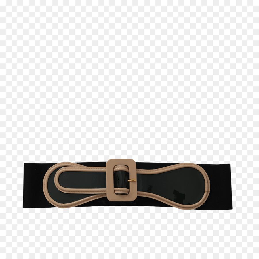 Belt clipart Belt Buckles clipart.