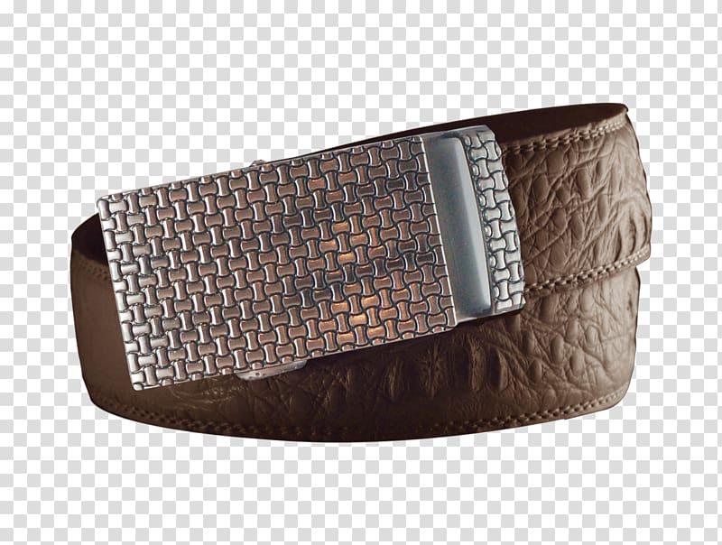 Belt Buckles Leather Pennsylvania, belt transparent.