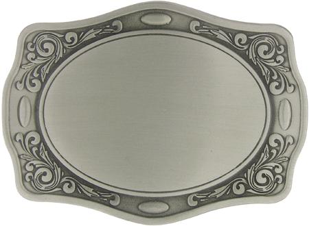 belt buckle clipart Belt Buckles Clip art clipart.