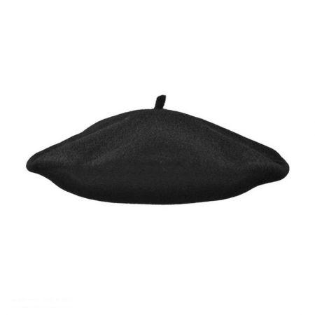 clipart beret basque #11