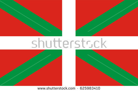 Basque Stock Images, Royalty.