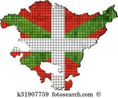 Basque Clip Art Royalty Free. 209 basque clipart vector EPS.
