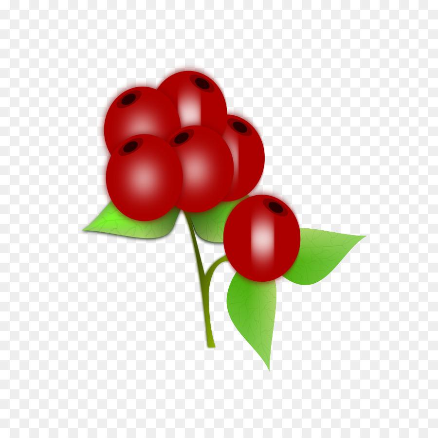 Flower Cartoon clipart.