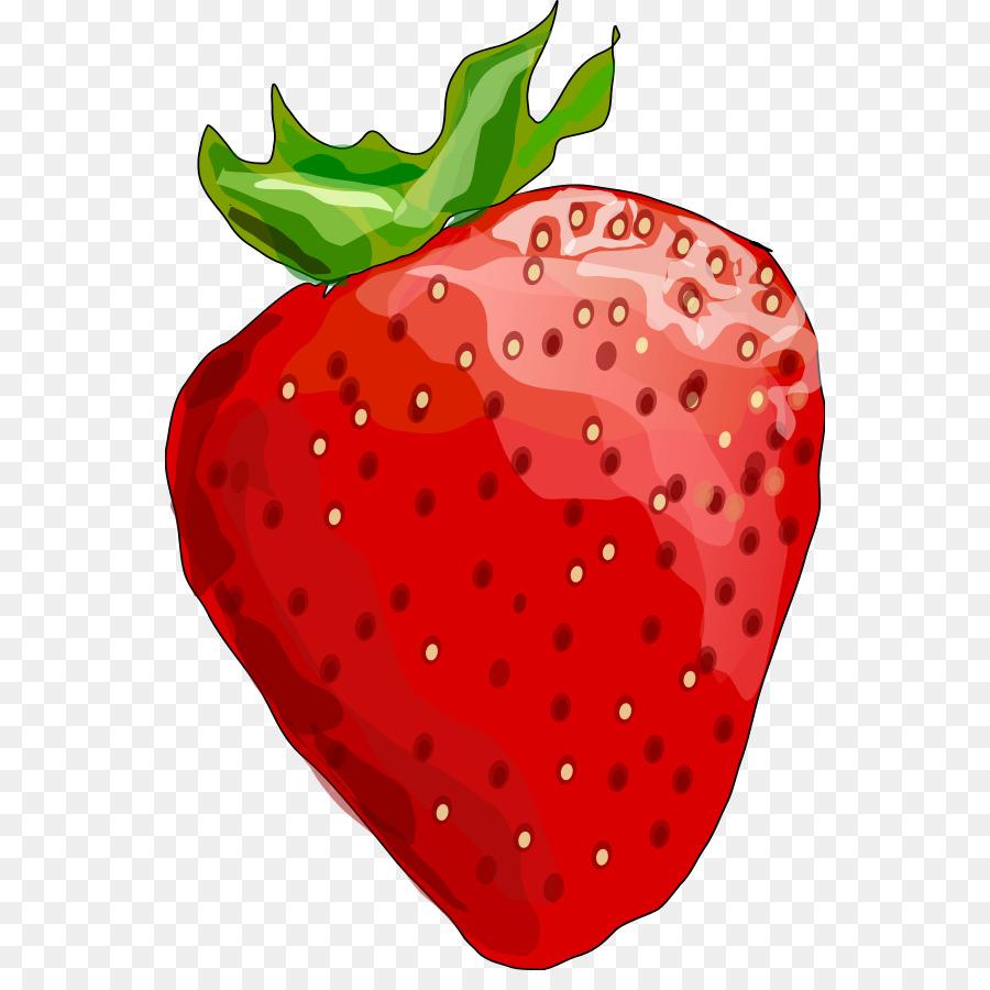 Berries clipart clip art, Berries clip art Transparent FREE.