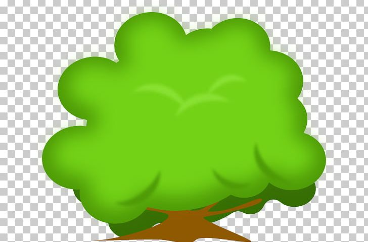 Shrub Computer Icons Tree PNG, Clipart, Berry, Bush Cliparts.