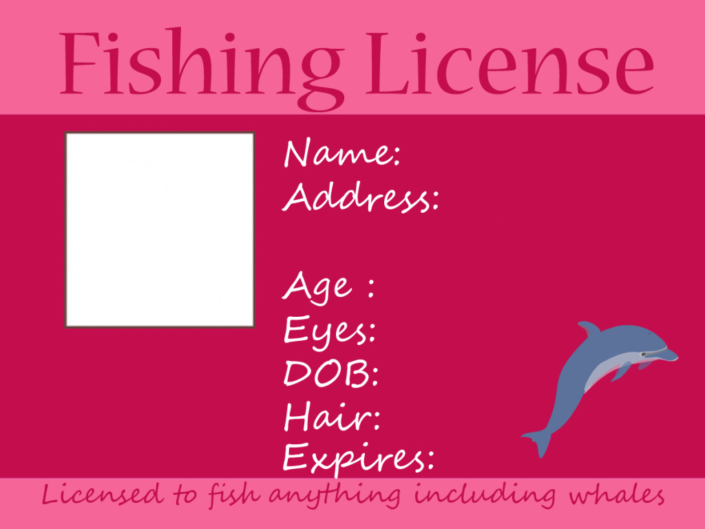 License Free Clipart.