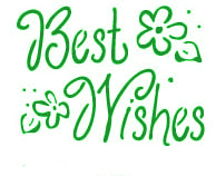 Free Best Wishes Cliparts, Download Free Clip Art, Free Clip.