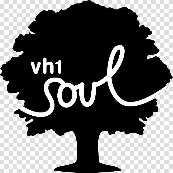 BET Soul VH1 Television channel Logo TV, Soul transparent.