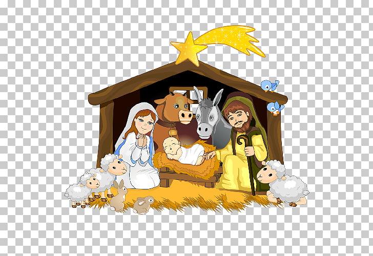 Bethlehem Nativity scene YouTube Nativity of Jesus.