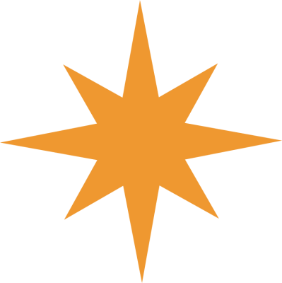 Free Star Of Bethlehem Clipart, Download Free Clip Art, Free.