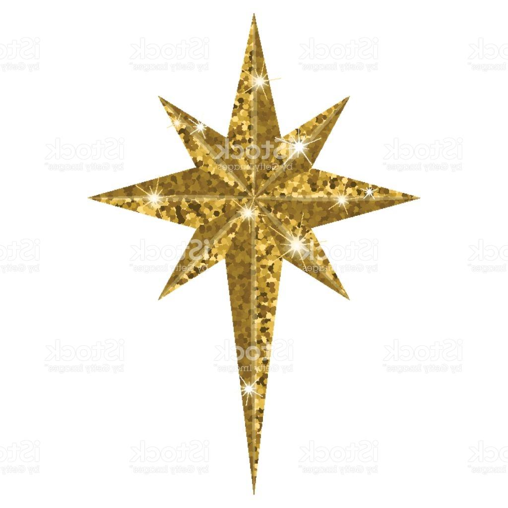 Star Of Bethlehem Vector at GetDrawings.com.
