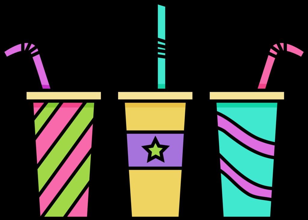 Free Beverage Cliparts, Download Free Clip Art, Free Clip.