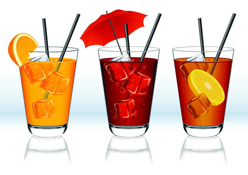 Free Beverages Cliparts, Download Free Clip Art, Free Clip.