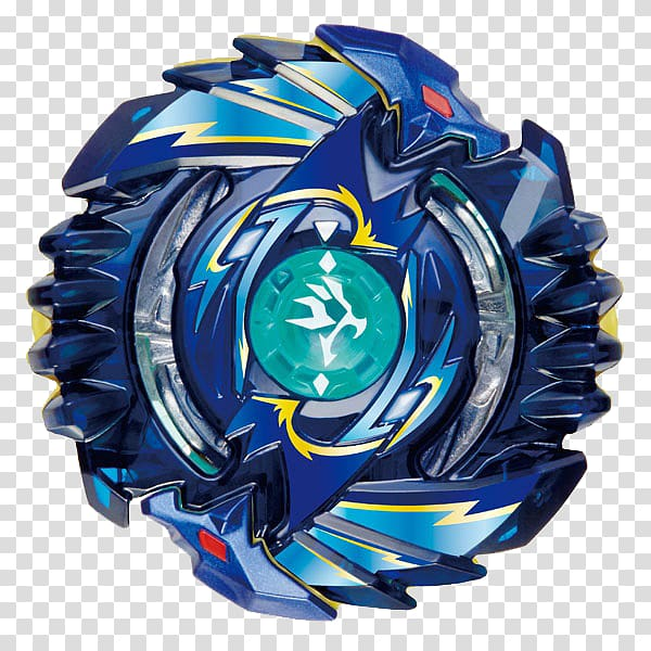 Beyblade Spinning Tops Television film Toy Tomy, burst the.