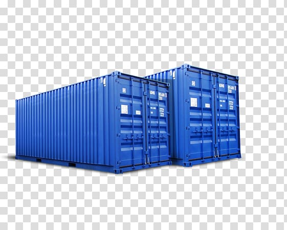 Rail transport Cargo Intermodal container Containerization.