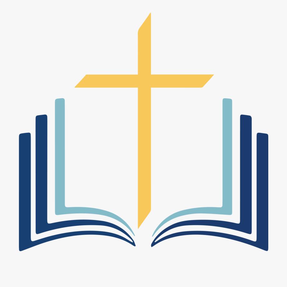 Bible Logo Png.
