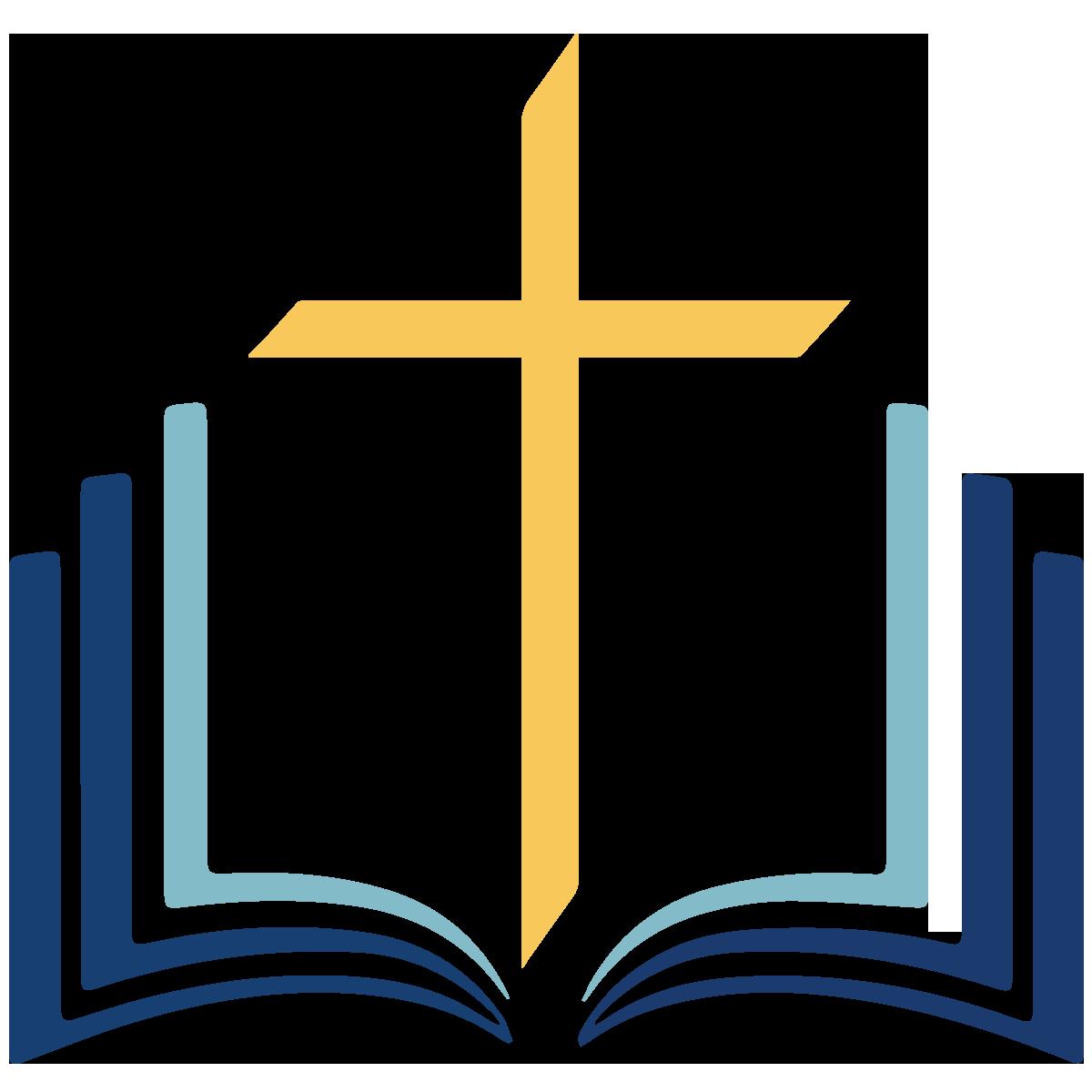 Faith Bible Church.