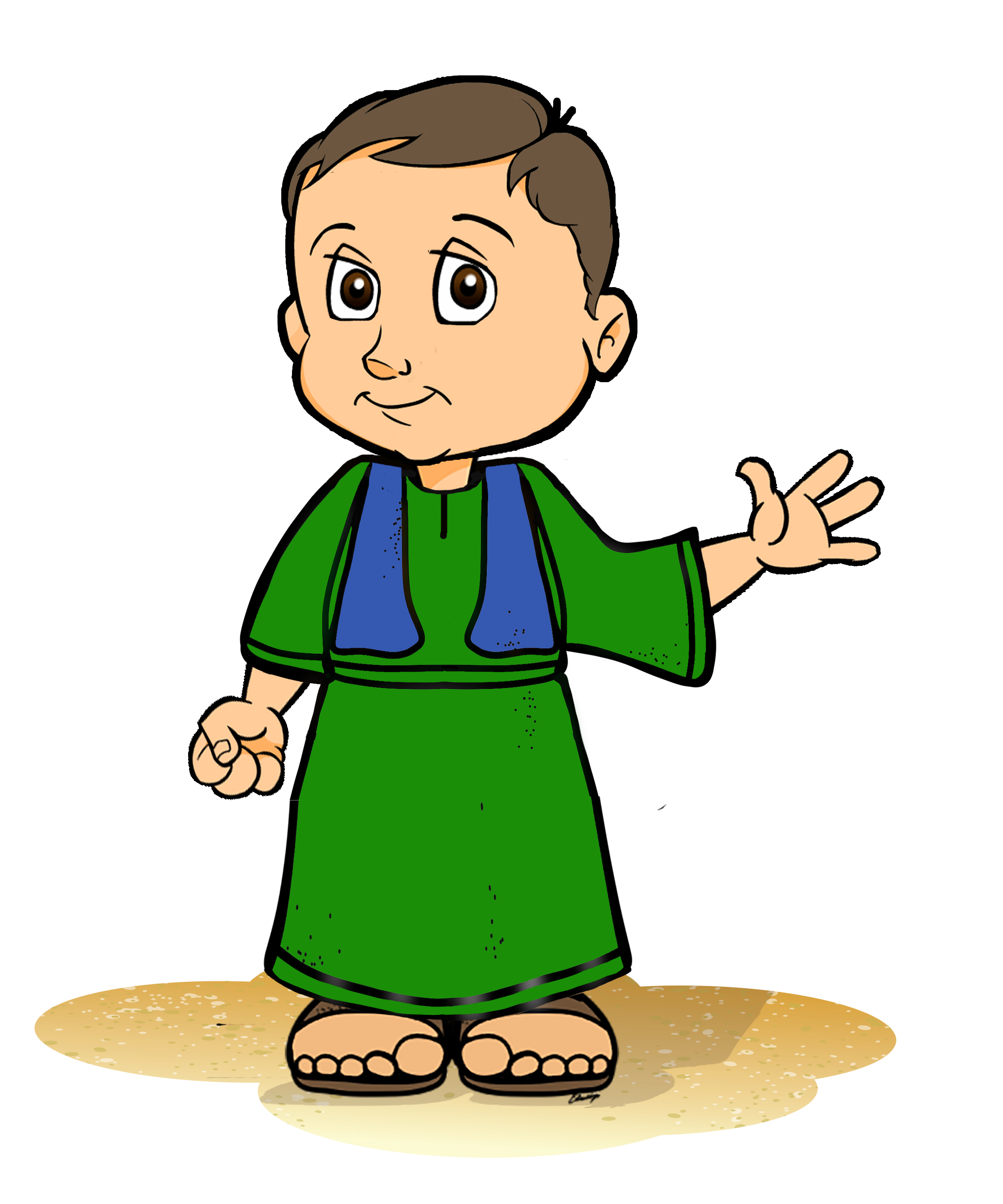 clipart bible people clipground bible characters clipart bible characters clipart