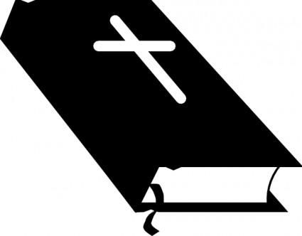 Free Santa Biblia Cliparts, Download Free Clip Art, Free.