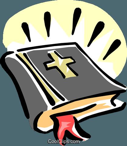 Santa Biblia Cliparts Free Download Clip Art.