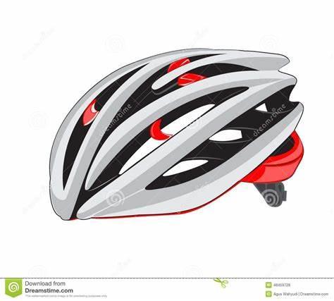Free Helmet Clipart bike helmet, Download Free Clip Art on Owips.com.
