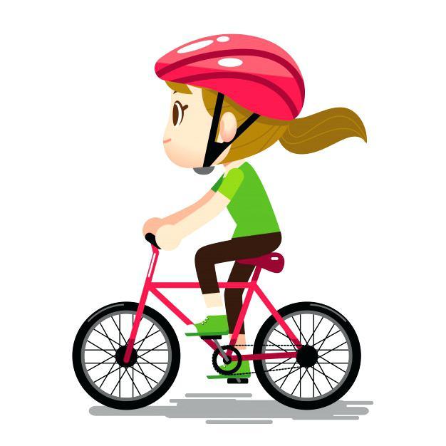 Street Bike Clipart at GetDrawings.com.