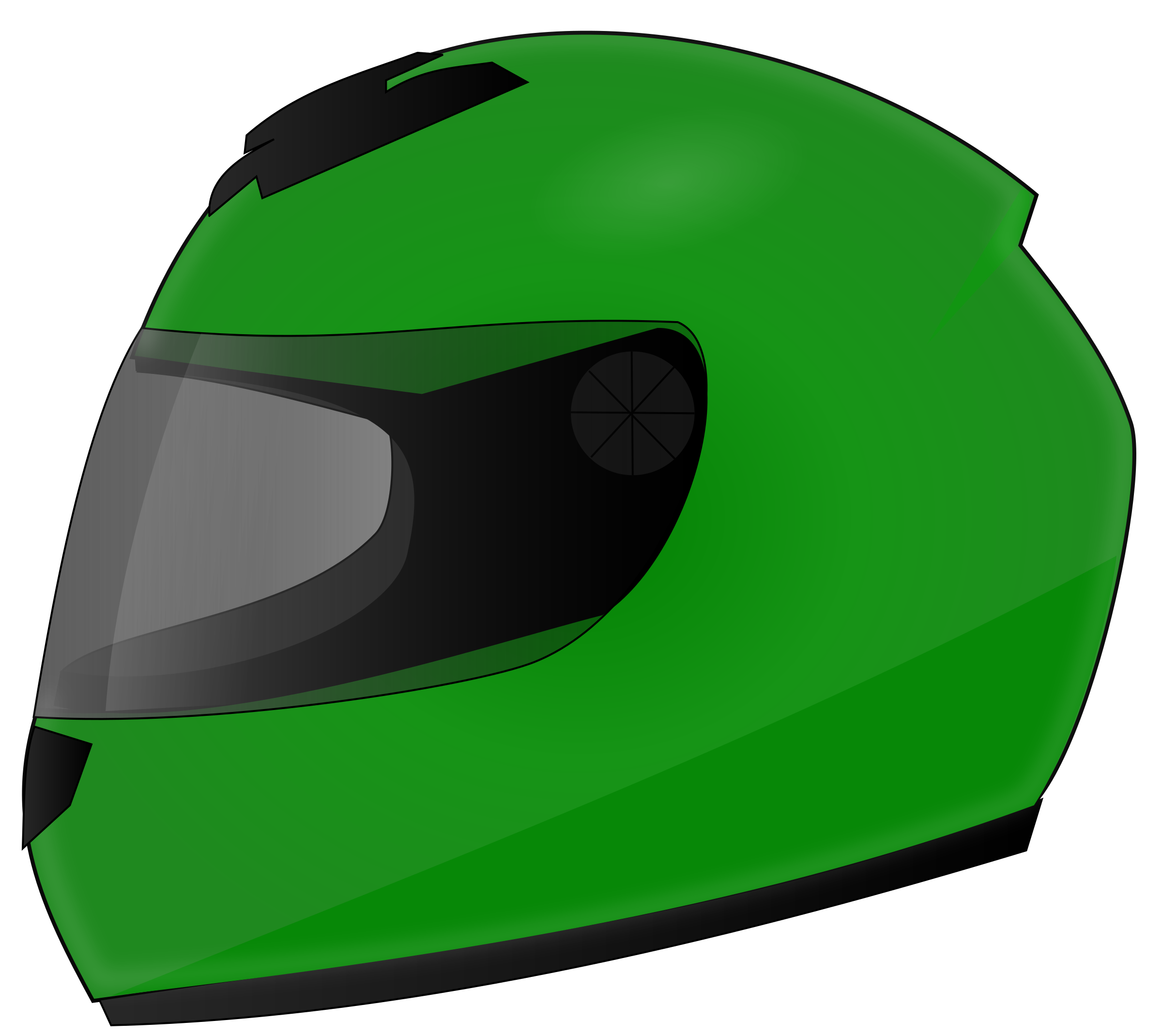 Bicycle helmet clipart PNG and cliparts for Free Download.