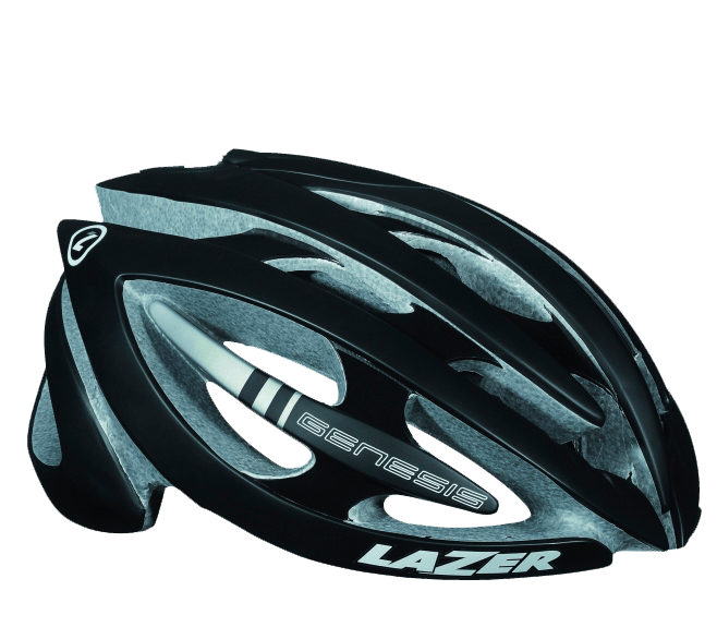 Bike clipart helmet for free download and use images in.