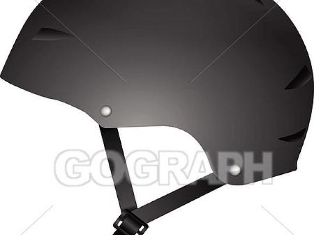 Free Race Car Clipart dirt bike helmet, Download Free Clip Art on.