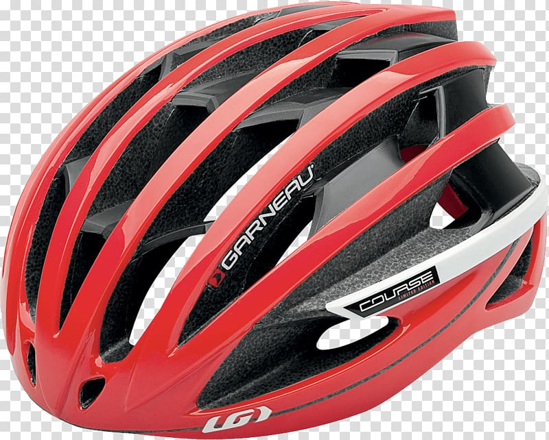 Bicycle helmets transparent background PNG clipart.