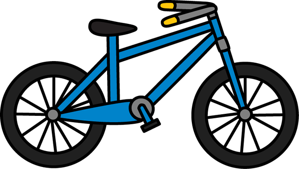 Bike clipart clip art, Bike clip art Transparent FREE for.