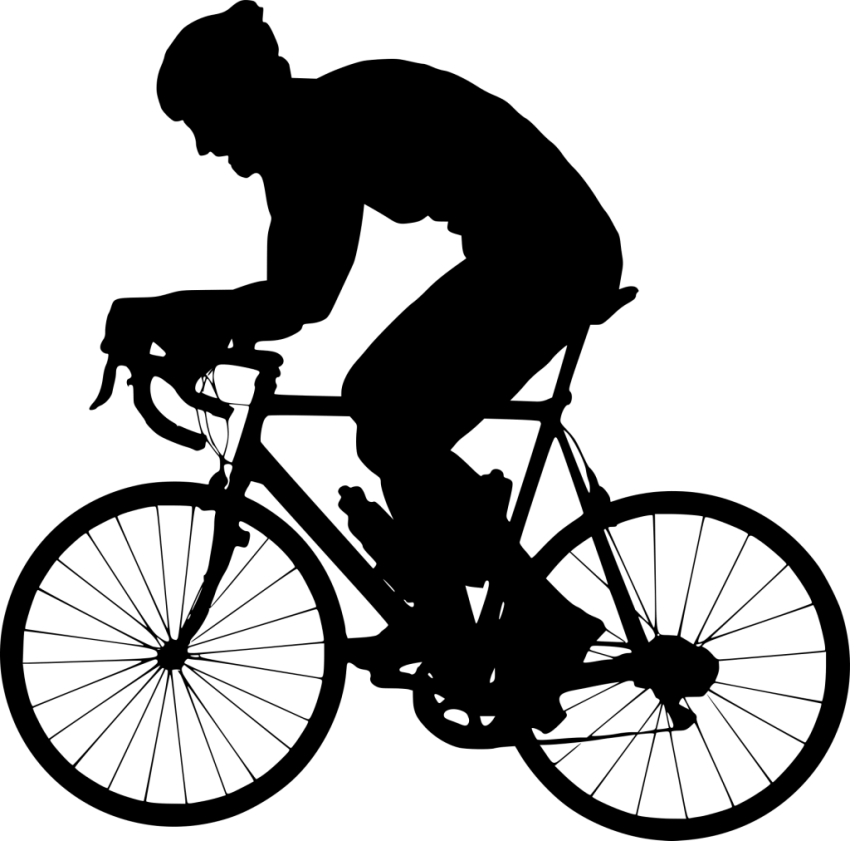 Cycle clipart bike ride, Cycle bike ride Transparent FREE.