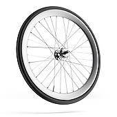 Bicycle Illustrations and Clipart. 7,069 bicycle royalty free.