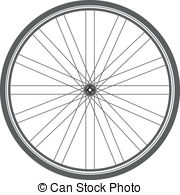 Bicycle wheel Clipart Vector Graphics. 13,321 Bicycle wheel EPS.