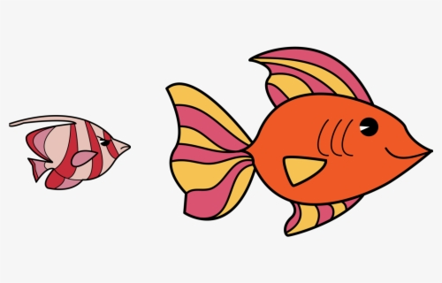 Free Big Clip Art with No Background.