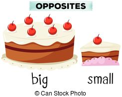Big and small Illustrations and Clipart. 18,148 Big and small.