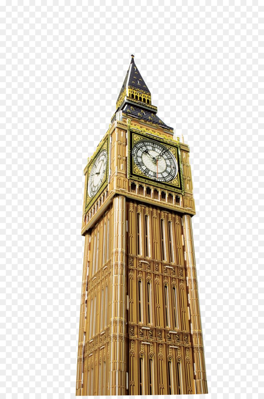 Big Ben clipart.