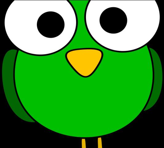 Green Eyes Clipart Large Eye.