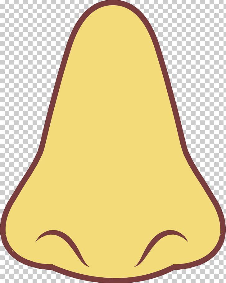 Nose Beak Face PNG, Clipart, Beak, Beauty, Big Nose, Cartoon.
